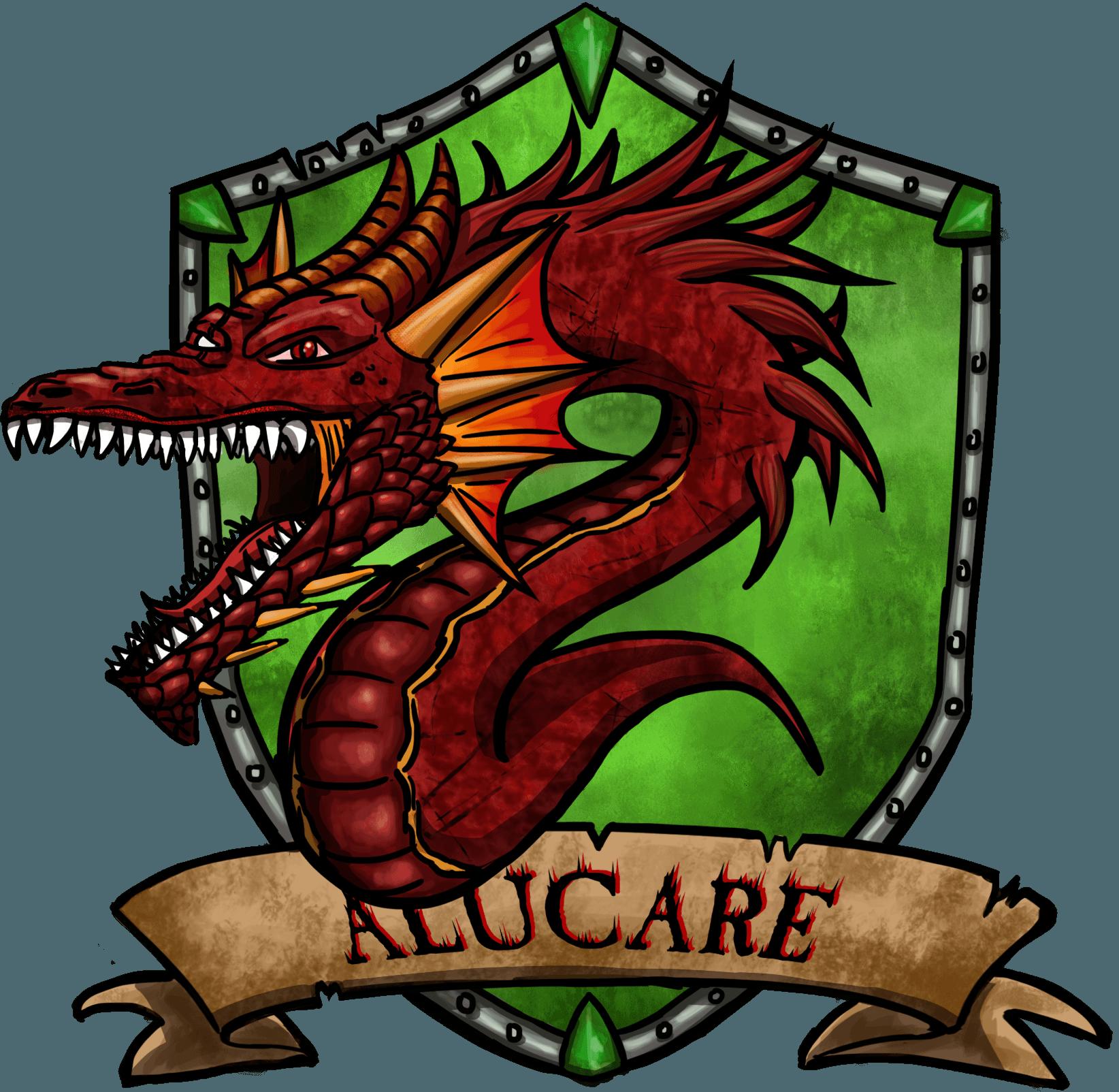 Alucare