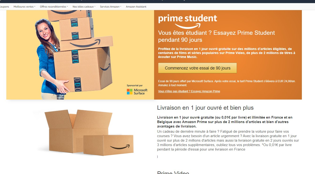 twitch prime student