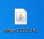 Fichier obtenu