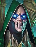 image de profil Bad-el-Kazar