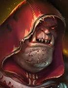 image de profil Castagneur Occulte
