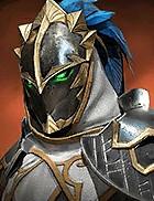 image de profil Garde Royal