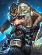 image de profil Rempart (Bulwark)