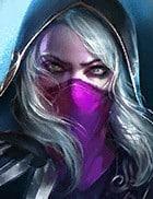 image de profil Sniper