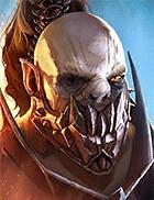 image de profil de Seigneur de Guerre