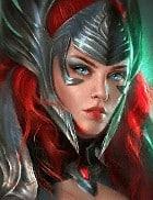 image de profile arbitre