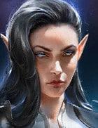 image du personnage Elhain