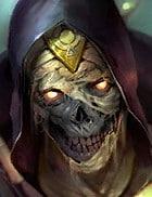 image de profil Conseiller Catacombe (Catacomb Councilor)