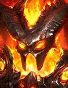 image de profil Drexthar Doublesang (Drexthar Bloodtwin)