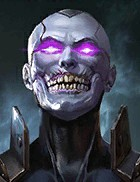 image de profil Gorgorab