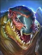 image de profil Haruspex