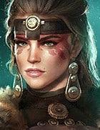 image de profil Kallia