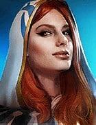 image de profil Luthiéa