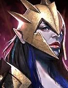 image de profil Plumesang (Bloodfeather)