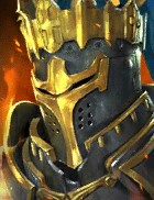 image de profil Roshcard la tour (Roshcard the Tower)