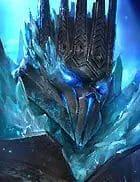 image de profil Wurlim Roi du Gel (Wurlim Frostking)