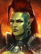 image de profil Zargala