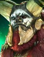 image de profile Beugleur (Bellower)