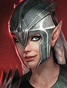 image de profil Archétype (Exemplar)