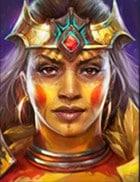 image de profil Archer Chaînâme (Soulbond Bowyer)