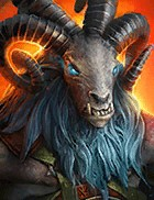 image de profil Barbegrise (Graybeard)