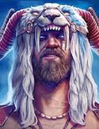 image de profil Berserker