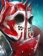 image de profil Centurion