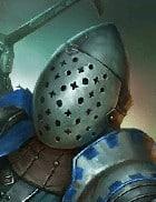 image de profil Conquérant (conquerer)