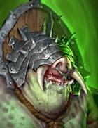 image de profil Crânedacier (Steelskull)