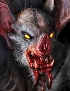 image de profil Crisseruine (Doomscreech)