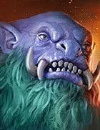 image de profil Dentpierre (Rocktooth)