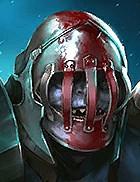 image de profil EcraseCrâne (skullcrusher)
