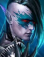 image de profil Gardien (Warden)