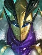 image de profil Ithos