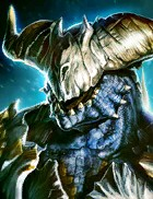 image de profil Jareg
