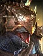image de profil Krisk l'Éternel