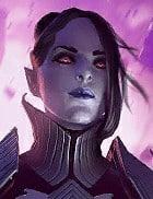 image de profil Luria