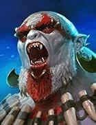 image de profil Mangechair (Flesheater)