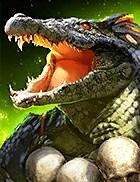 image de profil Marchemarais (Bogwalker)