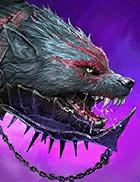 image de profil Masquegore (Goremask)