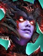 image de profil Peydma