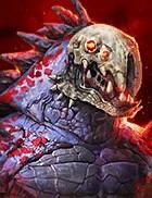image de profil Portecrâne (Skullsworn)