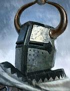 image de profil Templier (Templar)