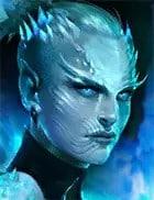 image de profil Tueur Glacetombe (Gravechill Killer)