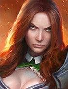 image de profil Valerie