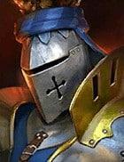 image de profil Baron