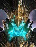 image de profil Bystophus