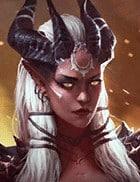 image de profil Charme (Alure)