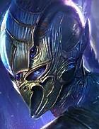 image de profil Foli
