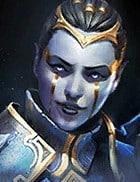 image de profil Lua